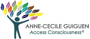 cropped-logo-access-72-dpi-petit.jpg